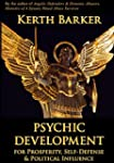 Psychic Development (English Edition)