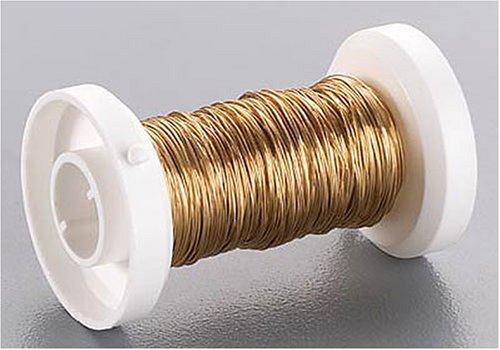 gutermann-knorrprandell-6468764-filo-metallico-04-mm-colore-oro