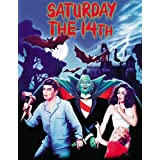 Saturday the 14th ~ Richard Benjamin