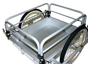 blue bird aluminium cargo trailer transportanh nger. Black Bedroom Furniture Sets. Home Design Ideas