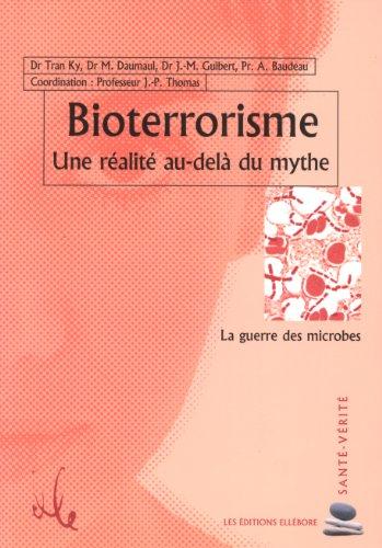 bioterrorisme-une-rycalityc-au-dely-dun-mythe