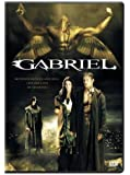 Gabriel (Bilingual) [Import]