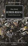 Horus Rising (Horus Heresy) Dan Abnett