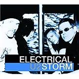 Electrical Storm - Maxi CD 2