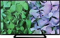 Toshiba 40L2400 101 cm (40 inches) Full HD LED Television (Black)