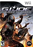 echange, troc GI JOE the rise of cobra
