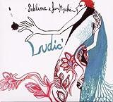 echange, troc Jun Miyake & Sublime - Ludic