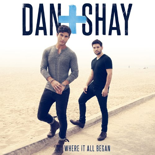 Dan And Shay-Where It All Began-2014-MTD Download