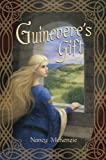 img - for Guinevere's Gift (The Chrysalis Queen Quartet) book / textbook / text book