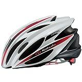 オージーケー(OGK) GAIA-R(ガイアR) ヘルメット ランキングお取り寄せ