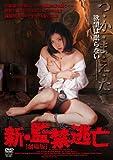 新・監禁逃亡 劇場版 [DVD]