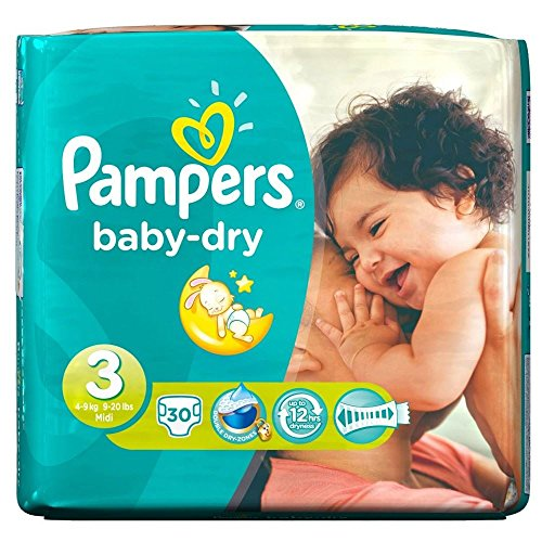pampers-baby-dry-taille-3-midi-4-9kg-30-paquet-de-2