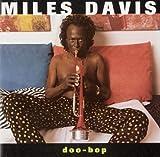Doo-Bop by Miles Davis (2010-06-23)