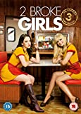 Image de 2 Broke Girls - Season 3 [Standard Edition] [Import anglais]