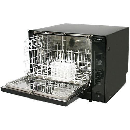 Countertop Dishwasher Hookup : Page Not Found - Best Rated Dishwashers Best Rated Dishwashers