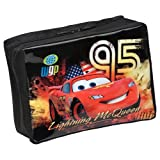 Disney Pixar Cars Bike Handlebar Bag
