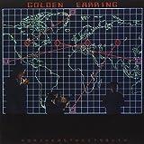 N.E.W.S by Golden Earring (2007-05-25)