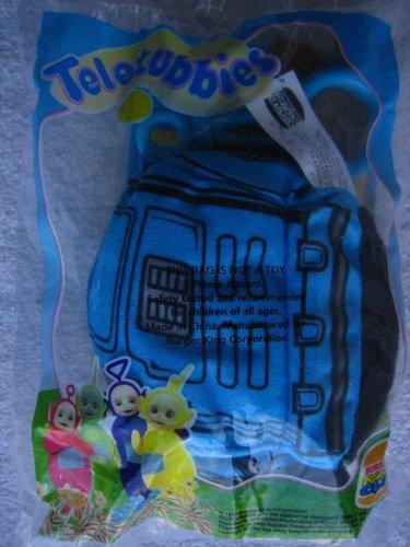 burger-king-1999-teletubbies-plush-finger-puppets-clip-on-nunu-by-burger-king-teletubbies