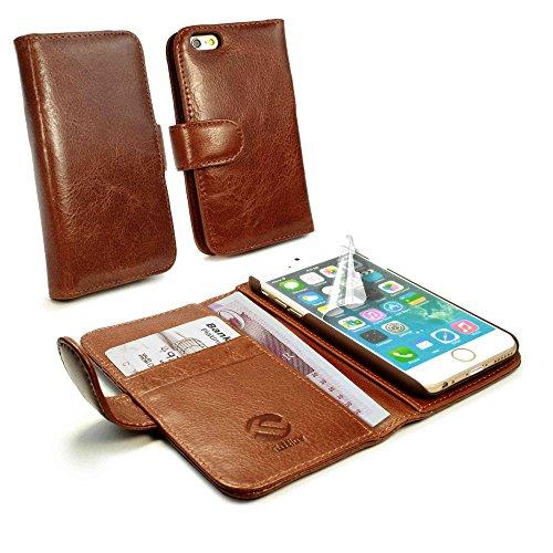 tuff-luv-etui-housse-style-portefeuille-en-cuir-de-la-collection-vintage-pour-apple-iphone-6s-inclut