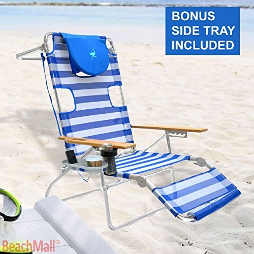 Top 10 Best Beach Chairs For Summer 2016 2017 on Flipboard