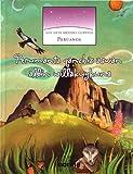 Los Siete Mejores Cuentos Peruanos/ The Seven Best Peruvian Stories (Spanish Edition)