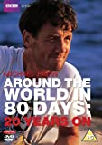 Michael Palin - Around The World In 80 Days 20 Years On [Import anglais]