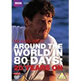 Michael Palin - Around the World in 80 Days: 20 Years On [DVD]by Michael Palin