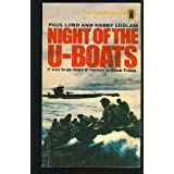 Night of the U-boatsby Paul Lund