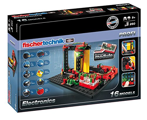 fischertechnik-524326-electronics