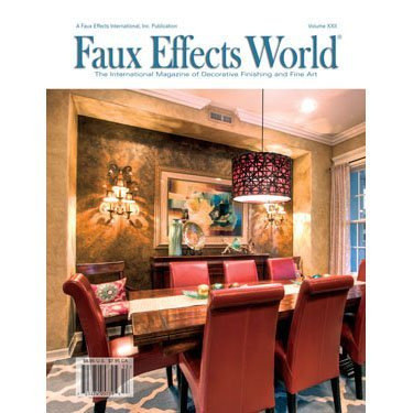 faux-effects-worldr-volume-22