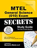 MTEL General Science 10 Exam