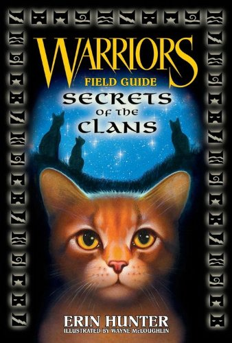 warriors-secrets-of-the-clans-warriors-field-guide