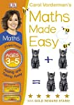 Maths Made Easy Adding And Taking Awa...
