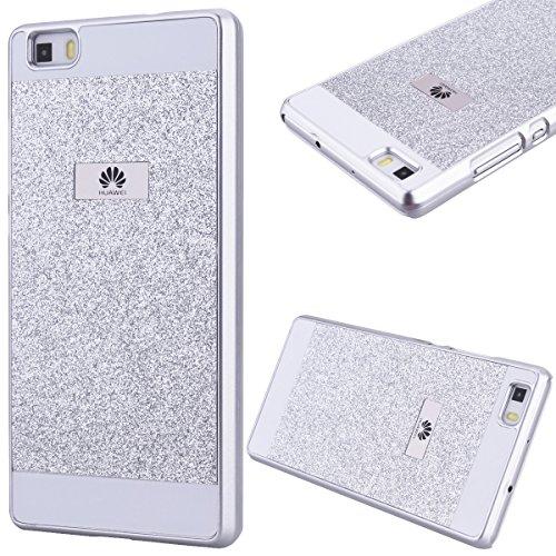 huawei-p8-lite-funda-grandever-bling-crystal-plastico-pc-case-dura-para-movil-carcasa-resistente-a-l