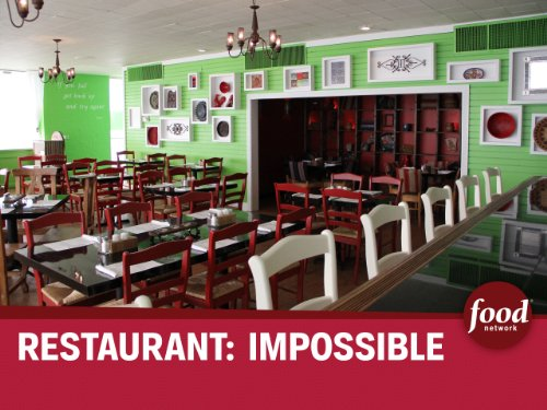 Tom and taniya restaurant impossible dating websites. Tom and taniya restaurant impossible dating websites.