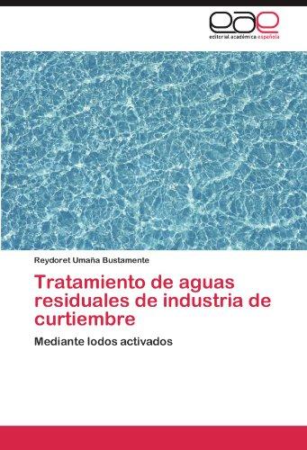 tratamiento-de-aguas-residuales-de-industria-de-curtiembre