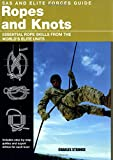 SAS and Elite Forces Guide Ropes and Kno...