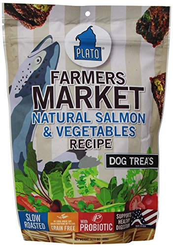 plato-farmers-market-salmon-and-vegetables-dog-treats-141-ounce