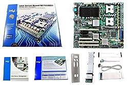 Sparepart: HP BD Certified Refurbished 534235-001 RISER 3 PCI-E X8 FH