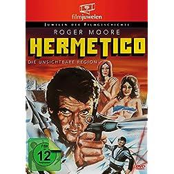 Hermetico - Die unsichtbare Region - Filmjuwelen
