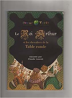 Flip to back flip to front - Le roi arthur et les chevaliers de la table ronde ...