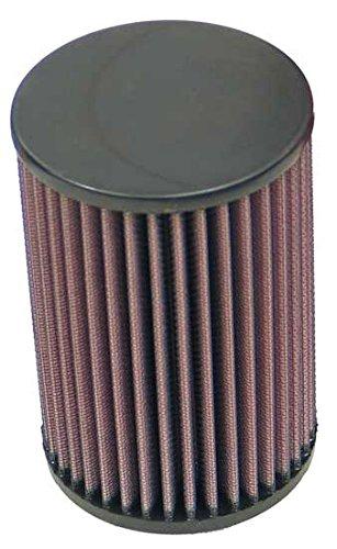 K&N YA-3504 Yamaha High Performance Replacement Air Filter (Yamaha Kodiak 450 Lift compare prices)