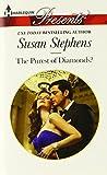The Purest of Diamonds? (The Skavanga Diamonds)