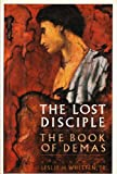 The LOST DISCIPLE (0689120400) by Whitten