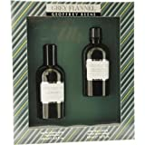 Geoffrey Beene Gift Set Grey Flannel By Geoffrey Beene