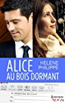 Alice au bois dormant