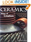 Ceramics - Ways of Creation