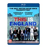This Is England [Blu-ray] [Import anglais]par Frank Harper