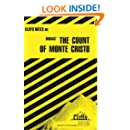 The Count of Monte Cristo (Cliffs Notes)
