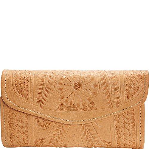 ropin-west-checkbook-wallet-natural